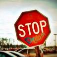 stoppanneau.jpg